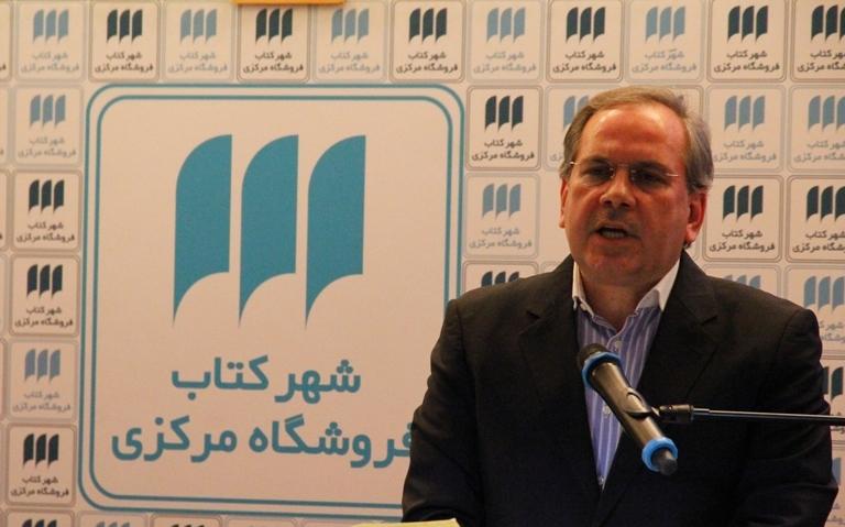 خاطره دکتر محمود سریع القلم از وزیر خارجه سوئد در صف فرودگاه