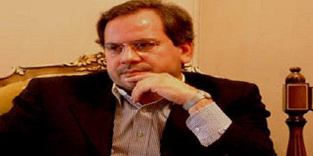 مقاله عشق و سیاست دکتر محمود سریع القلم